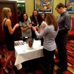 pick-and-taste-wine-casino-2