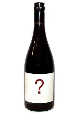 mystery-tajemnicze-wino