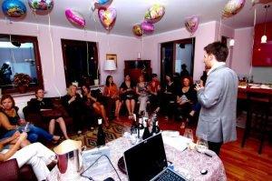 Atrakcje na eventy dla firm, festyny i imprezy firmowe